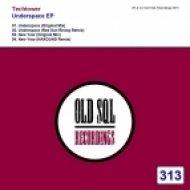 Techtower - New Year (NAXOUND Remix)
