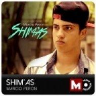 Marcio Peron - Shim\'as (Thiago Costa Remix)