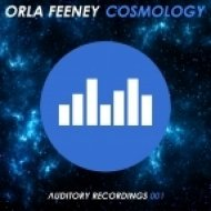 Orla Feeney - Cosmology (Original Mix)
