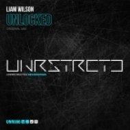 Liam Wilson - Unlocked (Original Mix)