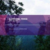 Auvertone, Finnik - Dont Stop (Original Mix)