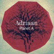 Adriaan - Mr H (Original Mix)