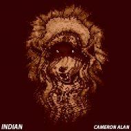 Cameron Alan  - Indian (Original mix)
