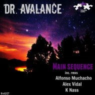Dr. Avalance - Main Sequence (Alfonso Muchacho Remix)
