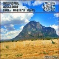 Urapeful - Amilcingo (Magik\'D Remix)