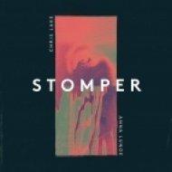 Chris Lake & Anna Lunoe - Stomper (Original Mix)