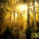 DSHunt feat. James Fielden - Believe (Original Mix)