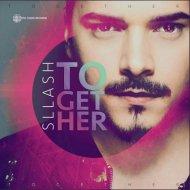 Sllash - Together (Original mix)