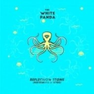 The White Panda - Reflection Stone  (MisterWives & Kygo)