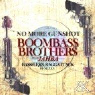 Boombassbrothers - No More Gunshot (Bassflexx Remix)