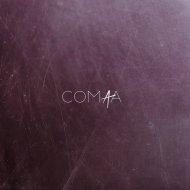 Comaa  - Dream Again (Original mix)
