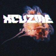 XCUZMe - Flower (Original mix)