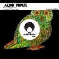 Aldo Topete - Sun (Original Mix)