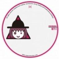DJ Freespirit, Dakar Carvalho, Pins - The Drums The Fills (Eddie M Remix)