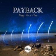 Payback - Conquer Mentally (Original mix)