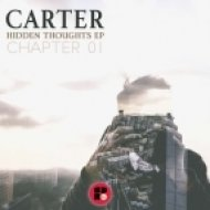 Carter - Some People (Original Mix)