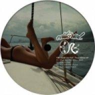 YSE Saint Laur\'ant - The Optimistic Voyeur (Original Mix)