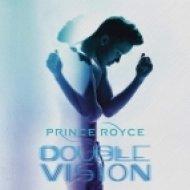 Prince Royce - Paris On A Sunny Day (Original mix)