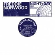 Freddie Norwood - Night Owl (Original Mix)