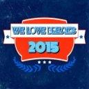 PrOxY DJ - We Love Breaks # 2 ()