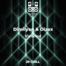 Dimilyan - Instrument\'s Breath (Original mix)