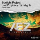 Sunlight Project - Limelights (Original Mix)