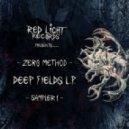 Zero Method feat L33 - Frequencies (Original mix)