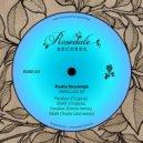 Nadia Struiwigh - Misfit (Nadja Lind Remix)