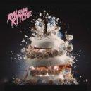 Raleigh Ritchie - Bloodsport (SpectraSoul Remix)
