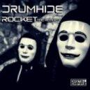 Drumhide - Rocket (Back To Future Mix)