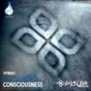 Blacklisted - Consciousness (Original Mix)