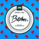 Earstrip & Torha - Bitches (Liva K Remix)