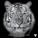 Bjorn Mandry - Hold You Twice (Hagen Stoklossa Remix)