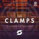 The Clamps - Strains (Original Mix)