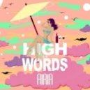 Airia - High On Words (Original mix)
