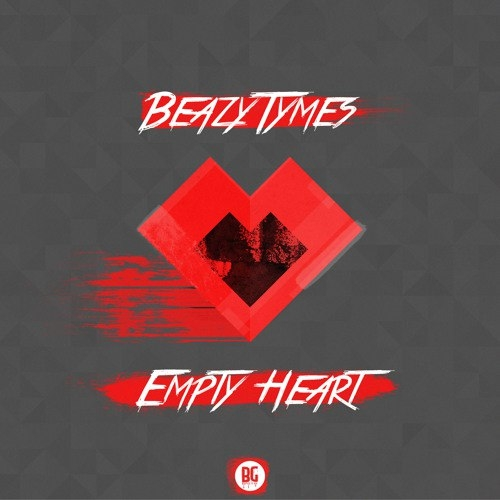 BeazyTymes - Empty Heart (Original mix)