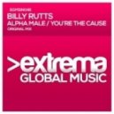 Billy Rutts - You\'re the Cause (Original Mix)