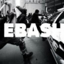 Raison Mike - Ebash (original mix)