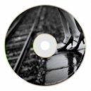 Sassah & Rafael Paste - Dream Surface (Original mix)