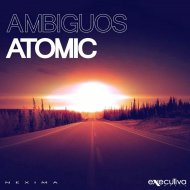 Ambiguos - Atomic (Matthew Bee Remix)