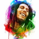 Bob Marley  - Sun Is Shining (DE GRAAL Remix)