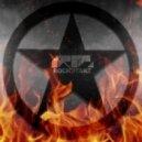 Dropkillerz - Rockstarz (Original mix)