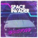 SPACEINVADER - Poursuite (Original Mix)