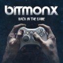 Bitmonx - Systematik (Original Mix)