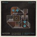 Gramatik - Native Son (The Noisy Freaks Remix)