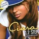 Ciara feat. Missy Elliot & Dima Flash - 1, 2 Step (DJ Pilot.One Mash Up Mix)