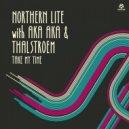 Northern Lite, Alle Farben - Take My Time (Alle Farben Remix)