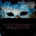 Dropkillerz & Jeezymuzik  - Masquerade (Original mix)