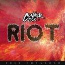 Connor Cox - Riot (Original mix)