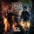 Complex - 8 Man (Original Mix)